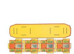 tramway a4 3