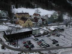 Neuschwanstein_Hohenschwangau Castles 14