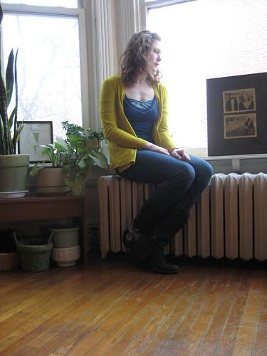 02-05 sittin
