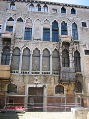Palazzo Orfei