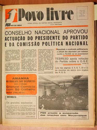 Povo Livre (54)