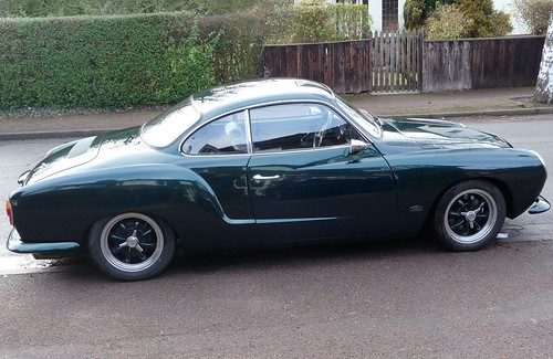 karmann ghia for sale. For Sale 69 Karmann Ghia