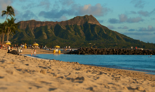 Best Restaurant Near Waikiki Beach