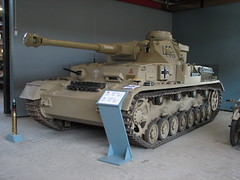 Munster 2006 - Panzer IV Ausf. G (yetdark) Tags: museum tank military wwii shell exhibition worldwarii armor ww2 restoration munster tankmuseum tanks ausstellung panzermuseum panzer dak casing secondworldwar pz worldwartwo militr friederike armoredvehicle workinghorse niedersachsen wehrmacht 75mm restauration restaurierung markiv exponat armouredvehicle mark4 sdkfz 19391945 kwk sonderkfz arbeitstier zweiterweltkrieg afrikakorps sonderkraftfahrzeug panzeriv panzertruppe militrmuseum balkenkreuz panzerkampfwagen mediumtank ausgestellt deutschesafrikakorps deutschewehrmacht sandfarben wwiivehicle 75cmgun deutschespanzermuseum pz4 pivausfg sdkfz161 landkreissoltaufallingbostel kampfwagenkanone deutscheafrikakorps panzerivausfg deutschespanzermuseummunster tropenausfhrung panzerkampfwagenivausfhrungg pivg pzkw4 museumingermany kwk40 75cmkwk40l48 gepanzertesfahrzeug wstenfarben armedforcesofgermany tankofwwii germantankmuseum
