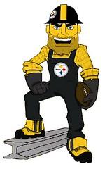 SteelersMascot_1_Front_75933.jpg
