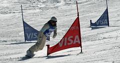 Feb 26 2009 017.jpg (dpranin) Tags: race snowboard boreal