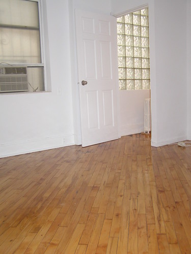 Chelsea Two Bedroom Loft -- $4700