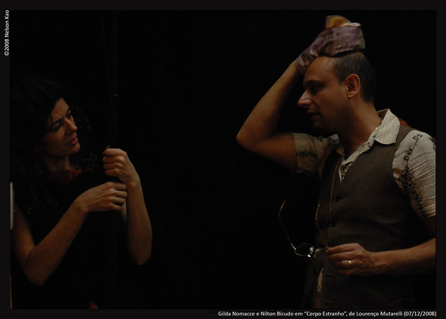 Corpo Estranho - Episdio 11_0004 by Teatro Para Algum