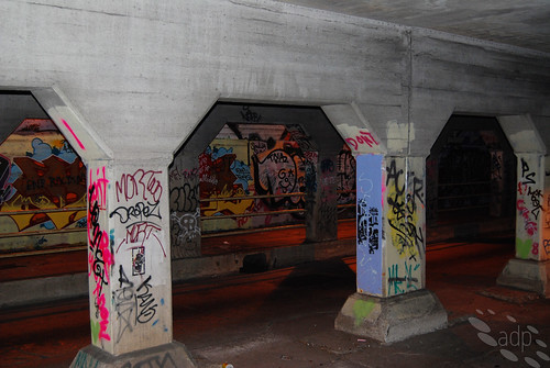 ADP_Krog_St_Tunnel[2008]
