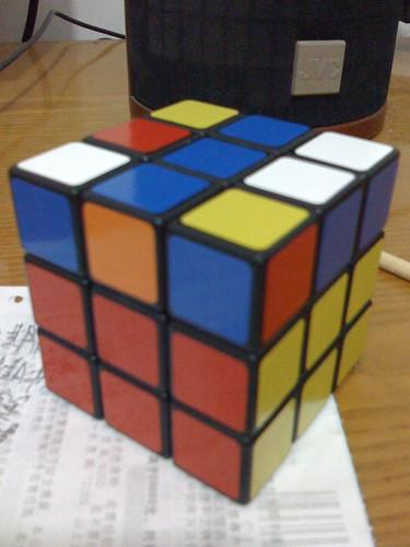 3356456710_226091cc5c.jpg (375×500)