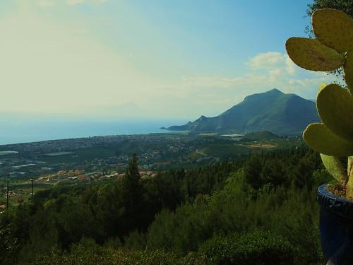 explorar italia - viajes italia