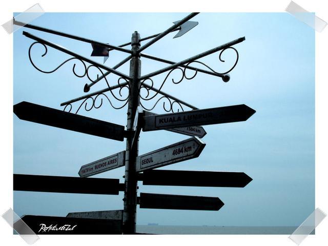 penunjuk-arah-destinasi2-utama-dunia