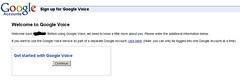 GoogleVoiceUpgrade02