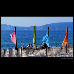 Sea breeze ... (juntos ( MOSTLY OFF)) Tags: blue sea fab happy spring enjoy 333 breeze soe outofthisworld bestofflickr thelittleprince blueribbon artisticphotography musictomyeyes awesomeshot searchforthebest imagepoetry theoldport goldengallery outstandingshots tosm mywinners abigfave diamondheart platinumphoto anawesomeshot anawsomeshot colorphotoaward flickrdiamonds farandawaythebest momentarylapseofreason heartsawards theunforgettablepictures masterphoto somethingblueinmylife overtheexcellence goldsealofquality elitephotography theperfectphotographer 10feethigh photographersparadise dragongoldaward beautyselection spiritofphotography colourvisions imagesonblue landscapesanddreams photographersgonewild michelangelosbox extraordinaryphotography oraclex aguasdivinas lightpaintersociety reflectyourworld iwishitakenthat lesamiesdupetitprince labellezzadellanatura mesart themonalisasmile ph50value highenergyplaces thefriendsofelbrujo exquisitecapture flicksrhearts saartsqualitypictures thecubeecxcelency tophonourofphotographyparadise jobtsgroup worldsdazzilngphotos photogenicimagequest freedomsawk worldsgallery anthologyofbeauty winneroneofbestonflickr