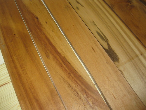 wood type 002
