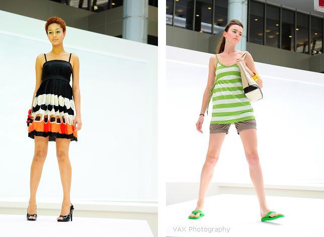 fashion 04