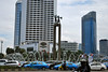 Welcome Monument, Jakarta