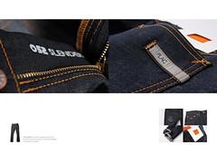 catalog3 (PLAC Jeans) Tags: jeans plac