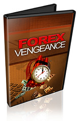 Forex Vengeance Dvd - Fx Vengeance Review