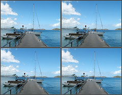 Lcaneel4_121 (qpkarl) Tags: beach stereoscopic stereogram stereophotography 3d stjohn stereo caribbean stereograph stereography virginislands stereoscope stereoscopy usvi stereographic canonpowershota460