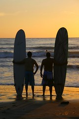Costa Rica (Kathy~) Tags: costarica playa tamarindo cw fc pfogold herowinner