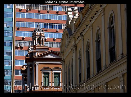 Pref. Porto Alegre