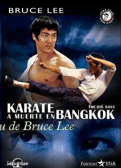 karatecaratula2 por ti.