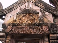 Cambodia Angkor Wat 9