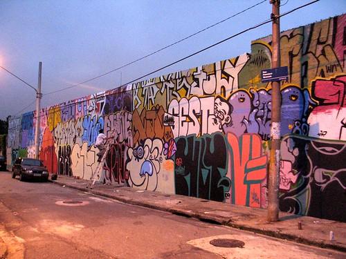 SOPA DE LETRINHAS..2@@9..NINGUEM AGE DE EMOÇAO.. by GOMES QUERO MAIS..