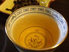 P4011554 (herb.master) Tags: sui xiang bai