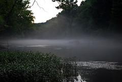 Niangua River, MO