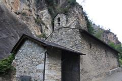 Sant Antoni de la Grella (pilimm21) Tags: andorra lamassana santantonidelagrella llocsinteres