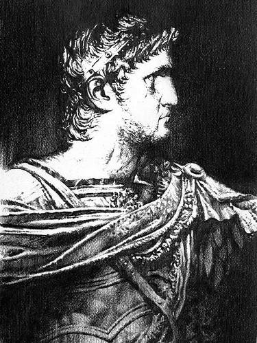 Głos Nerona