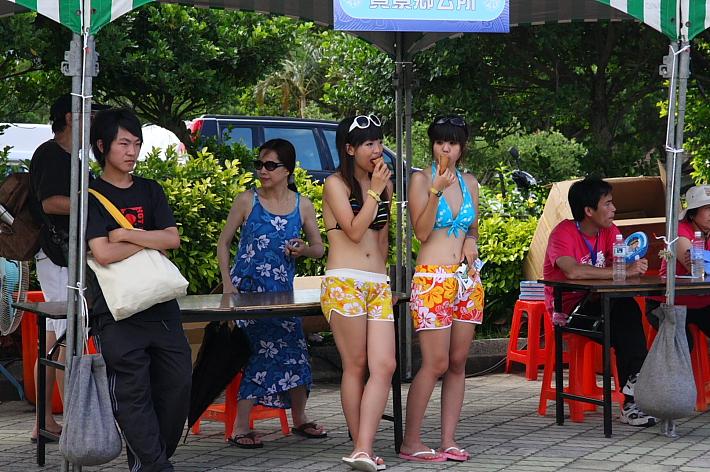 2009貢寮海洋音樂祭0004
