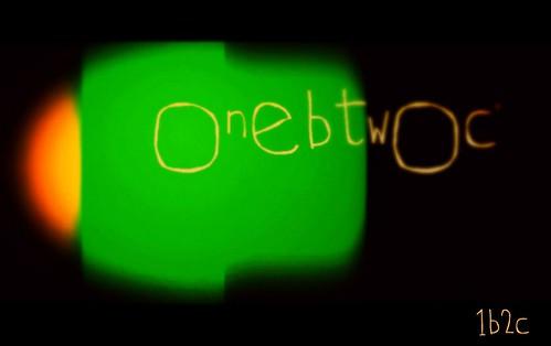 Onebtwoc II