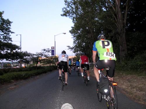 STP 2009