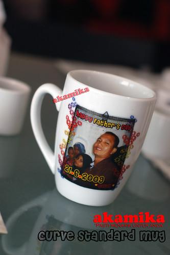 Cetak gambar/design atas mug, pinggan atau gift 3723361836_764f4732d4