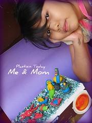 Buat Plastisin_karyaku_Me&Mom_2