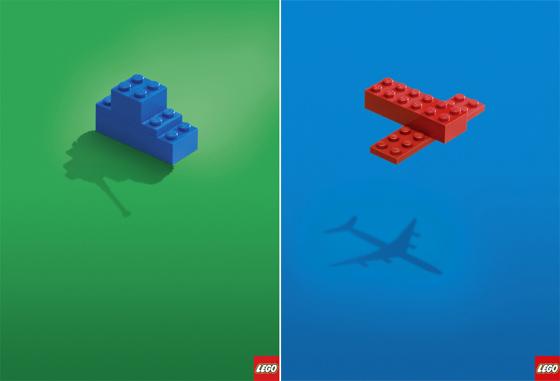 lego-aviones-tanques-coches-autos