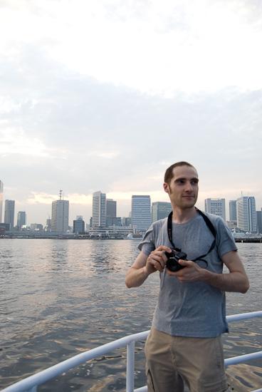 stu_birthday_boat_trip_4846