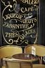 Thés Glaces (jmvnoos in Paris) Tags: paris france café bar table cafe nikon bars terrace terraces terrasse absinthe tables fr bastille cafes cafés glace liqueur oeufs glaces thé d300 terrasses jmvnoos