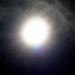 Luces y Sombras 22.10.2011 - Denver.... alineacion Obama-Elenin