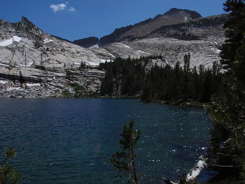 Obelisk Lake 02
