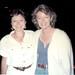 Annie Spice & Jan Swift - 1992