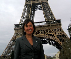 """Ms Traveling Pants, Paris France • <a style=""""font-size:0.8em;"""" href=""""http://www.flickr.com/photos/34335049@N04/3768116704/"""" target=""""_blank"""">View on Flickr</a>"""