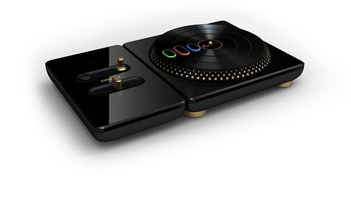 DJ Hero Renegade Edition - Turntable.jpg