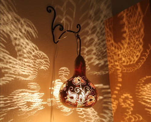 Natural Handicraft Lifestyle Products, Natural Handicraft, Ceiling lamp, Handicraft Product