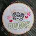 pugly or just puggy