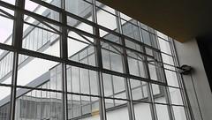 #ksavienna Dessau - Bauhaus (11) (evan.chakroff) Tags: evan germany bauhaus dessau gropius waltergropius evanchakroff chakroff ksavienna evandagan