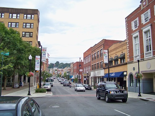 Morgantown (WV) United States  city photos gallery : ... Most interesting photos from Sunnyside, Morgantown, WV, United States